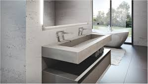 Designer Bathroom Sinks by Bathroom Contemporary Bathroom Sinks Uk Fresca Largo Gray Oak
