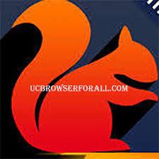 ucbrowser mini apk mini uc lite java 9 0 2 apk uc browser free