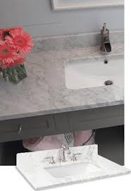 Marble Bathroom Vanity Tops Bathroom Vanity Tops Builders Surplus
