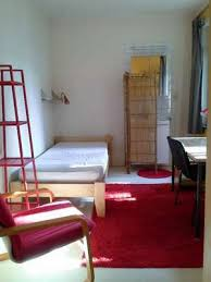 chambre d h es bruxelles furnished rooms accomodation studios flats to rent in liège