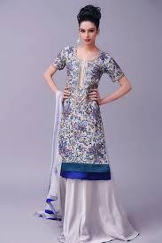 abida boutique s dazzling new bridal collection 2013 shughl mela