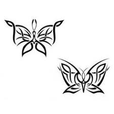 transformation celtic butterfly design celtic knotwork