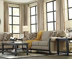 kemper sales england furniture