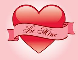 messages for that special person quotes sayings