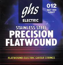 light electric guitar strings buying guide how to choose electric guitar strings the hub