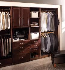 lowes closet organizer ideas u2013 home furniture ideas