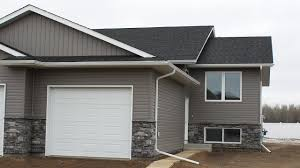 home warman homes rtms and site build homes warman homes