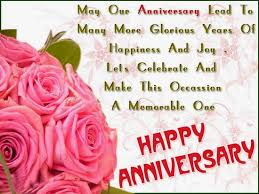 wedding wishes quotes for family happy anniversary quotes message wishes and poems sayingimages