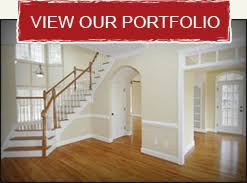 Interior Home Painters Interior Painters Winchester Ma Interior Painter Dinapoli Painting