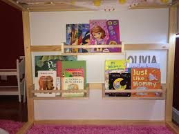 bedroom design ikea kids bedrooms ikea toy box ikea kids table