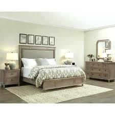 san marino bedroom collection samuel lawrence san marino bedroom set bedroom bedroom set on