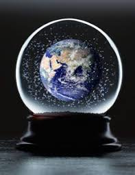 143 best snow globes water globes images on water