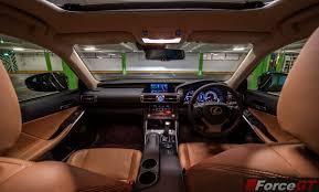 lexus is250 zero point calibration lexus is review 2013 lexus is sedan
