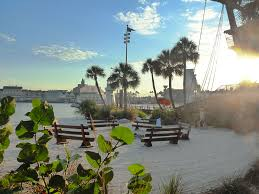 Map Of Epcot World Showcase Disney U0027s Beach Club Resort