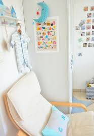 cadres chambre b cadres chambre enfant chambre enfant