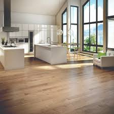mercier oak shadow mercier wood flooring