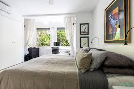 Beautiful Apartment Beautiful Apartment In Santa Catalina