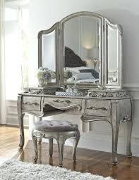 cheap bedroom vanity sets vanities bedroom full size of makeup table bedroom vanity makeup
