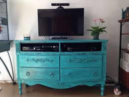 7 best shabby chic ideas images on pinterest tv cabinets tv