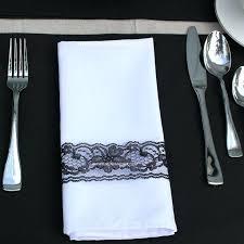 burlap in bulk burlap napkins bulk inch white napkin burlap napkin rings bulk