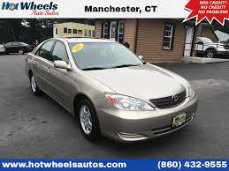 2002 toyota camry problems gold front wheel drive 2002 toyota camry manchester ct