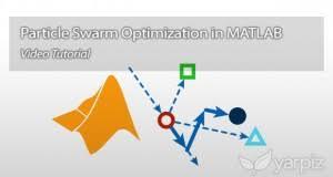 Ant Colony Optimization in MATLAB   Yarpiz Yarpiz
