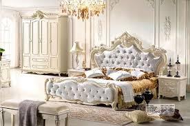 Bedroom Furniture King Size Bed Bedroom Furniture For Sale King Size Bed Modern Bedroom