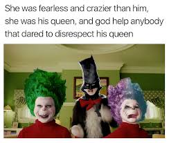 Cat In The Hat Meme - dh cat in the hat memes facebook