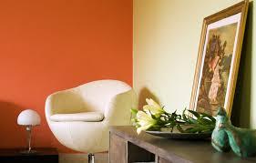 living room colour combination asian paints interior design
