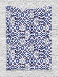 moroccan tapestry ebay