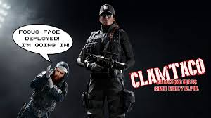 siege https clamtaco on live https t co riom7unrgy last