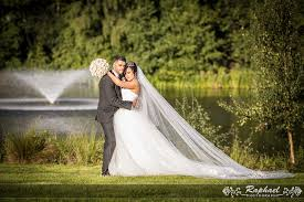 wedding photographer near me mesmerizing wedding photographers near me 70 in the wedding ringer