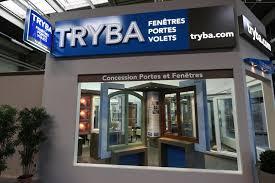tryba siege social découvrez le concept tryba à franchise expo