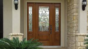 trendy front door colours for home ideas youtube