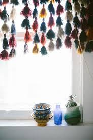 window decoration 44h us