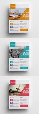 graphic design templates for flyers creative and minimalist multipurpose business flyer template psd