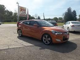 hyundai veloster car sales s auto sales