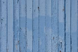 blue wall texture blue wood texture blue wood wall by quanahz texture r bgbc co