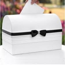 urne de mariage urne pour mariage original décorations de mariage