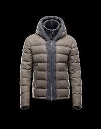 moncler outlet cheap moncler jackets outlet sale