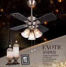 Living Room Ceiling Fans With Lights by Compare Prices On Modern Fans Online Shopping Buy Low Price