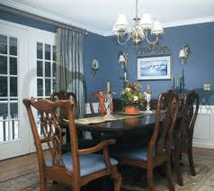 Chair Rail Ideas For Dining Room 18 Best Dining Room With A Chair Rail Images On Pinterest Dining