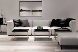 sofa business sofa decorate ideas best on business sofa home