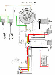 wiring diagram for mercury outboard u2013 readingrat net