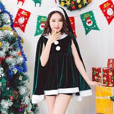 Most Popular Christmas Party Dress up Themes  Christmas Celebration