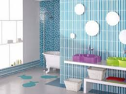 Elegant Interior And Furniture Layouts Pictures  Bathroom Design - Bathroom design 3d