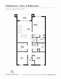 cottage floor plans canada 3 bedroom bungalow house plans canada elegant unique house designs