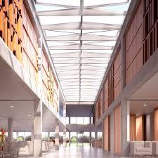 Creative Skylight Ideas Best Skylight Design Ideal Home 18170
