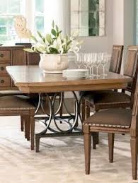 Pennsylvania House Dining Room Furniture 72