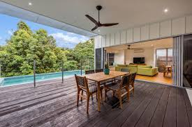 104 2 richmond close coolum beach qld 4573 sale u0026 rental history